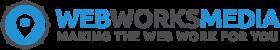 Web Works Media
